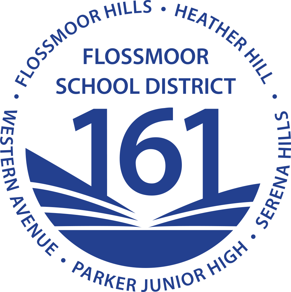 The Flossmoor SD 161 Mission & Vision