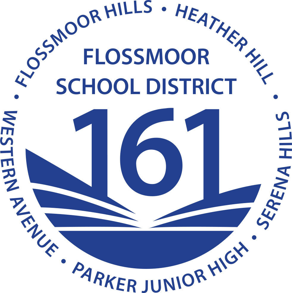 Flossmoor School District 161 Reopening Update