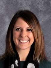 New Principal Joins Western Avenue Elementary School