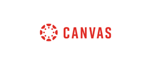 Canvas Resources for Families