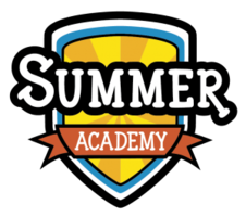 Launching Virtual Summer Academy