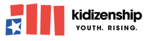 PJH Students Named to Top 10 in Kidizenship Contest