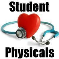 School Physicals and Immunizations