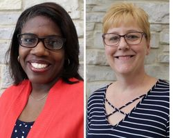 Assistant Principals Hired in Flossmoor School District 161