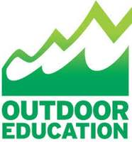 Outdoor Education Medical Forms