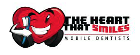 The Heart That Smiles Mobile Dentist Scheduled