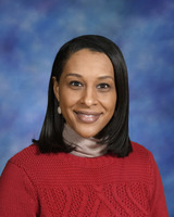 New Principal Joins Parker Junior High School
