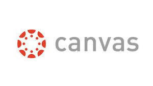 Canvas LMS Launched in D161