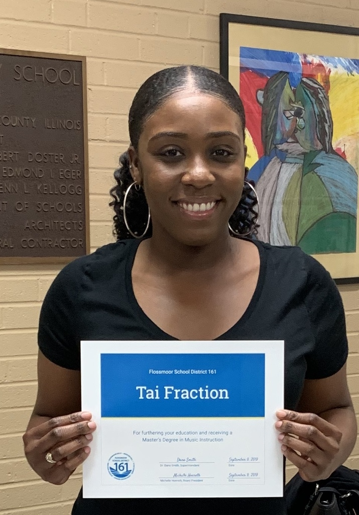 Tai Fraction