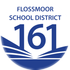 Flossmoor School District 161